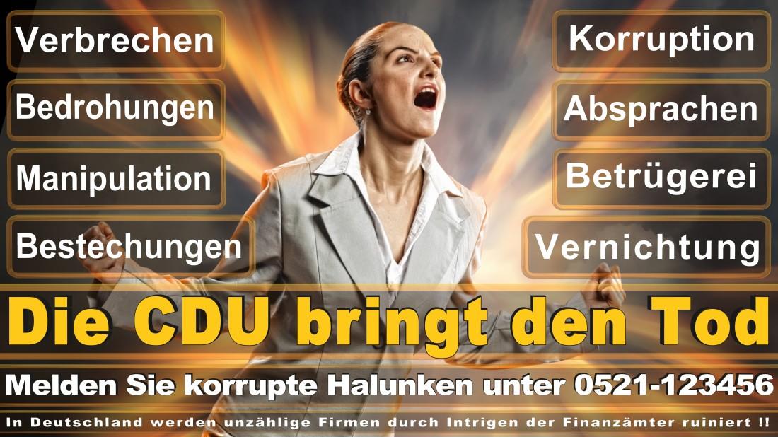 Langhoff, Jürgen Düsseldorf Uerdinger Straße DIE REPUBLIKANER (REP) Berufskraftfahrer Düsseldorf