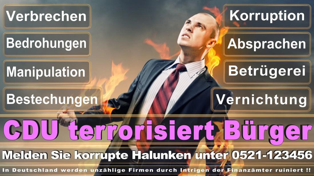 Latka, Michael Moers An Der Vehlingshecke Freie Demokratische Partei Dipl. Ingenieur Düsseldorf (FDP)