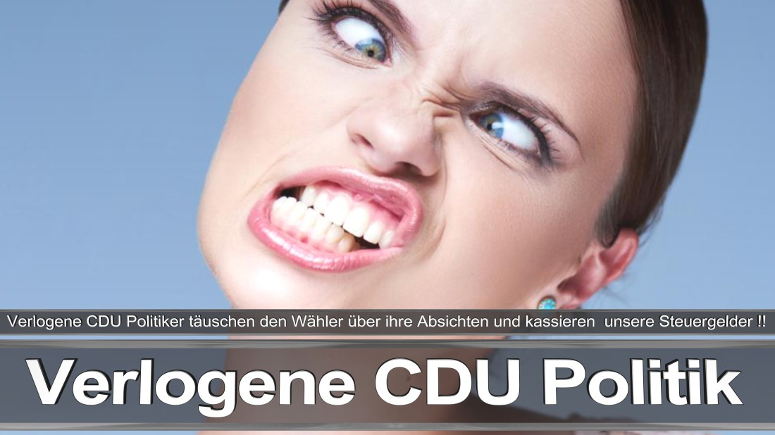 Lehmann, Rolf Sulingen Gerberstraße Sozialdemokratische Partei Rentner Düsseldorf Deutschlands (SPD)