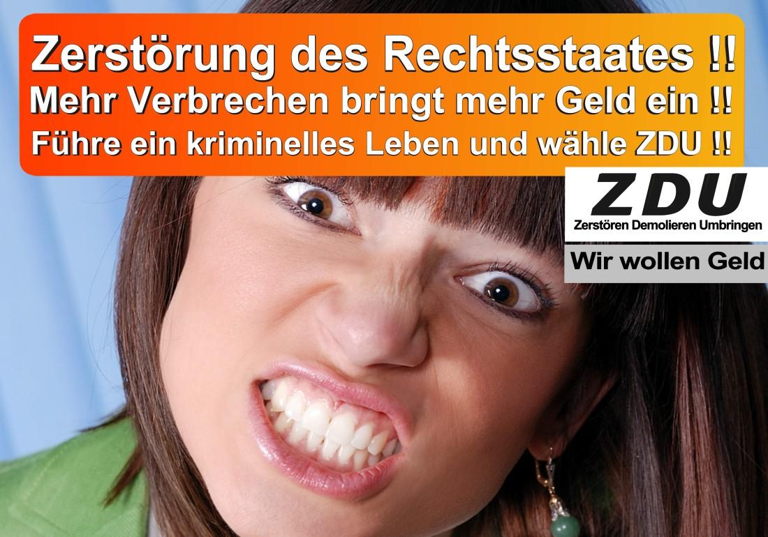 Leibauer, Helga Düsseldorf Am Pesch Sozialdemokratische Partei Bankkauffrau Düsseldorf Deutschlands (SPD)
