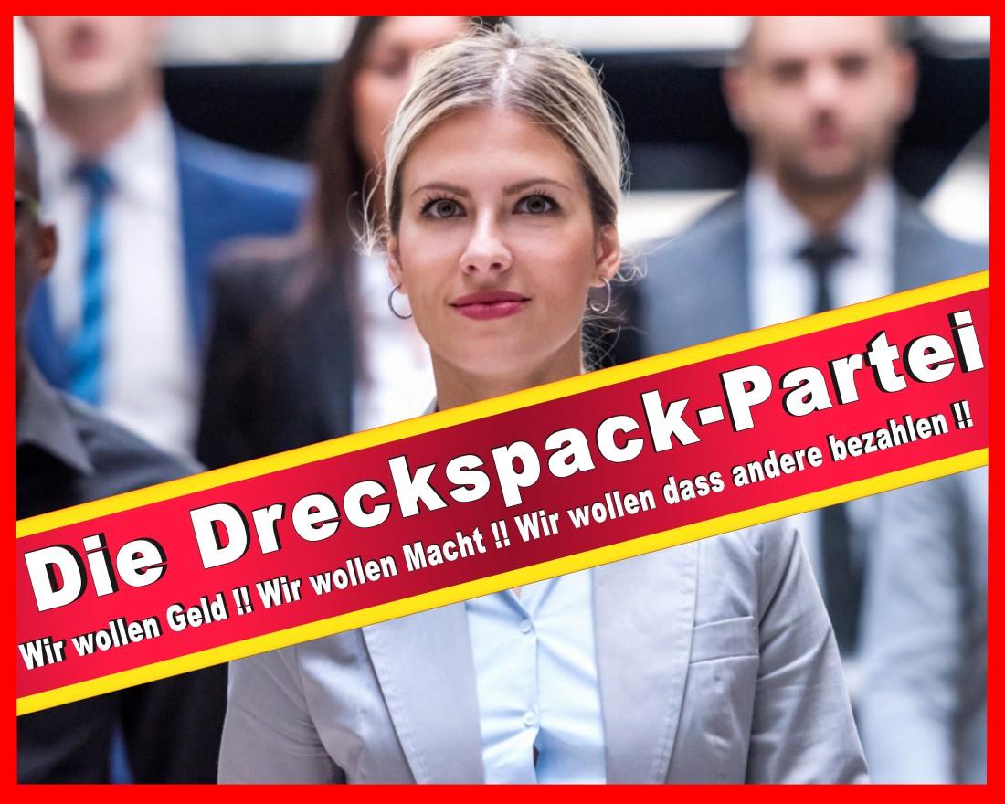 Lichtner, Uwe Düsseldorf Clemensstraße Piratenpartei Deutschland Versicherungskaufmann Düsseldorf (PIRATEN)