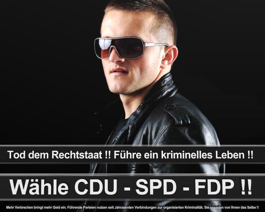 Müller, Oliver Geschäftsführer Düsseldorf Lorettostraße Sozialdemokratische Partei Deutschlands Düsseldorf (SPD)
