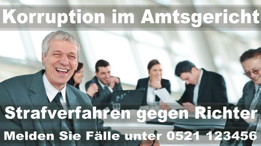 Müller, Wolfgang Marketingreferent Düsseldorf Fleher Straße Düsseldorf