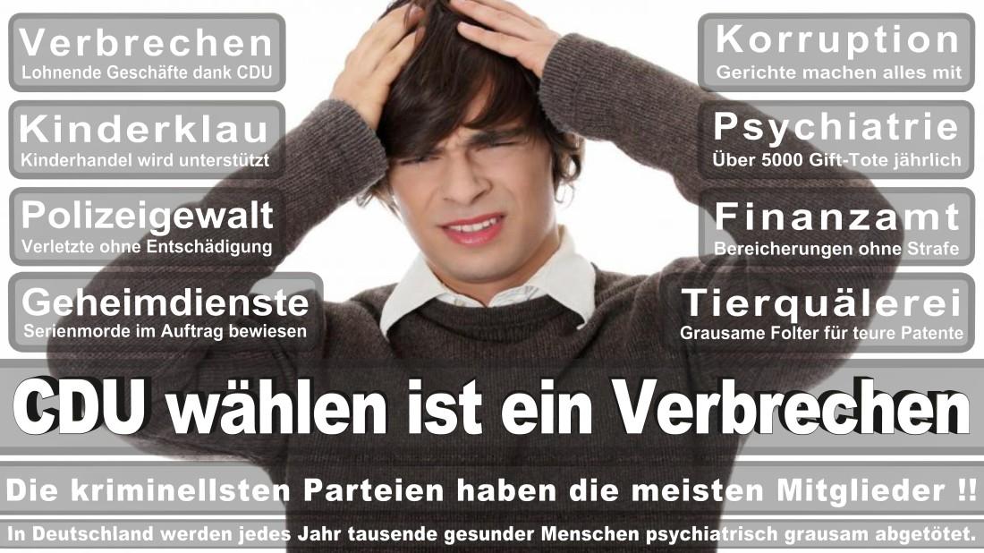 Maass, Jan Pardubice Leostraße Freie Demokratische Partei Dipl. Physiker Düsseldorf (FDP)