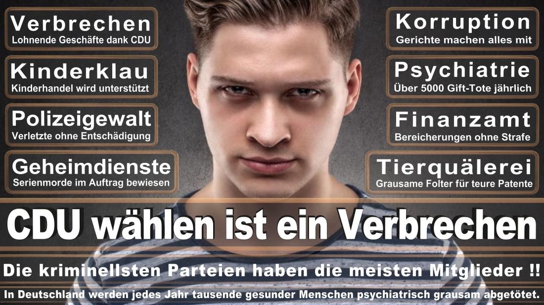 Madzirov, Pavle Lehrer Kreuztal Ahornblick Christlich Demokratische Union Düsseldorf Deutschlands (CDU)