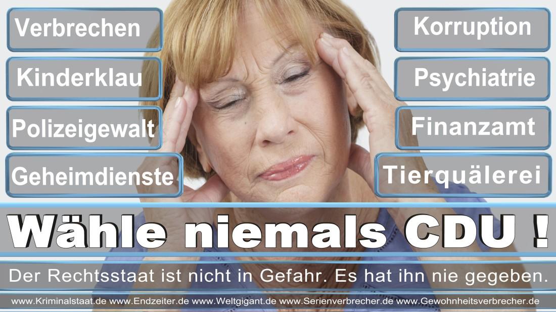 Marquardt, Norbert Beamter Im Vorruhestand Düsseldorf Bunzlauer Weg Sozialdemokratische Partei Düsseldorf Deutschlands (SPD)