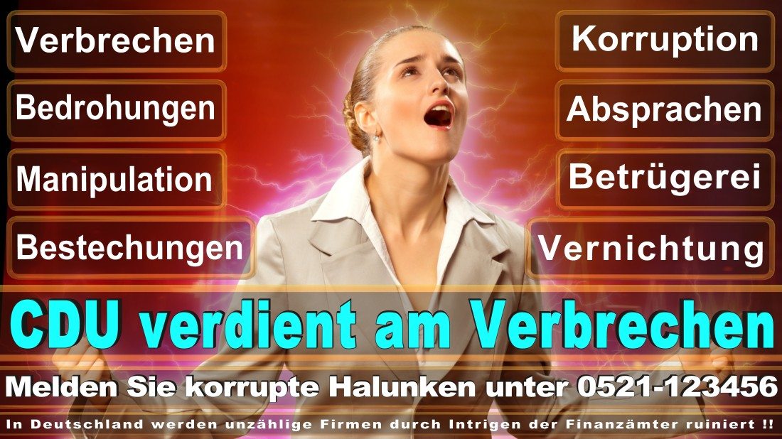 Matheisen, Rainer Mettmann Gerricusstraße Freie Demokratische Partei Student Düsseldorf (FDP)