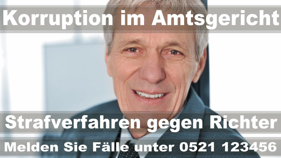 Meyer Truelsen, Lilian Kiel Bismarckstraße A Freie Demokratische Partei Notariatsangestellte Düsseldorf (FDP)