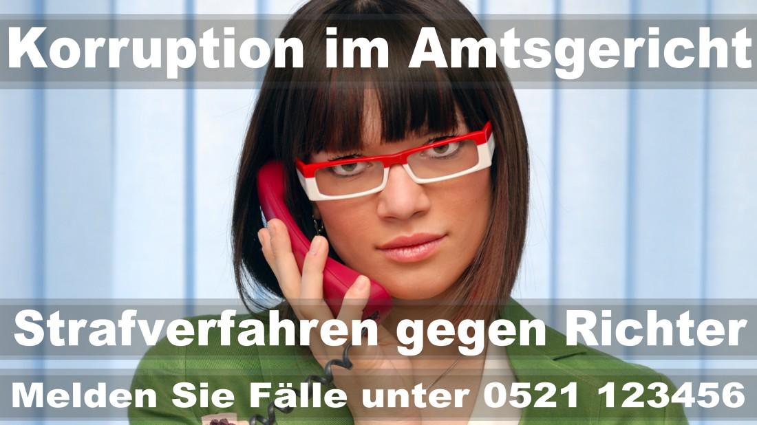 Millauer, Britta Düsseldorf Dahlienweg Piratenpartei Deutschland Fraktionsassistentin Düsseldorf (PIRATEN)