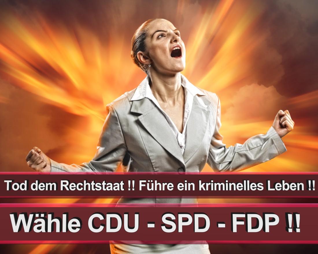 Naujok, Christian Düsseldorf Erkrather Straße DIE REPUBLIKANER (REP) Auszubildender Düsseldorf