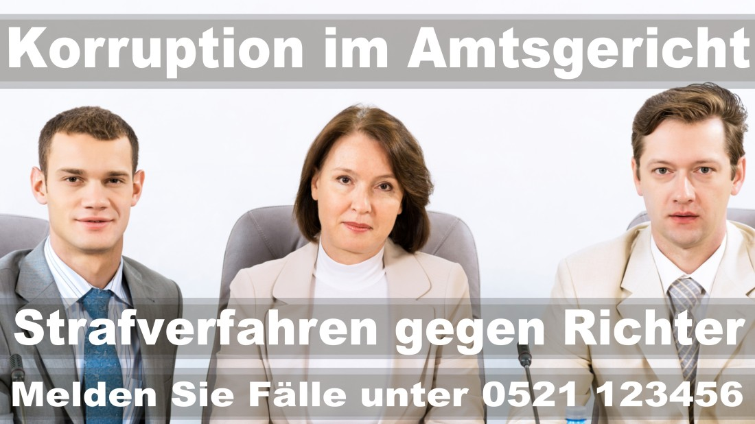 Oehlers Ziefer, Melanie Düsseldorf Mintarder Weg Christlich Demokratische Union Buschhüter, Gudrun Sachbearbeiterin Düsseldorf Deutschlands (CDU)