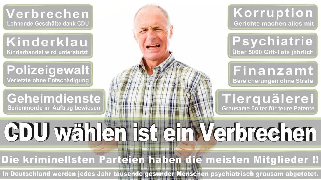 Pakulla, Christoph Schwerte A.d. Ruhrtalstraße Sozialdemokratische Partei Elektroniker Ruhr Düsseldorf