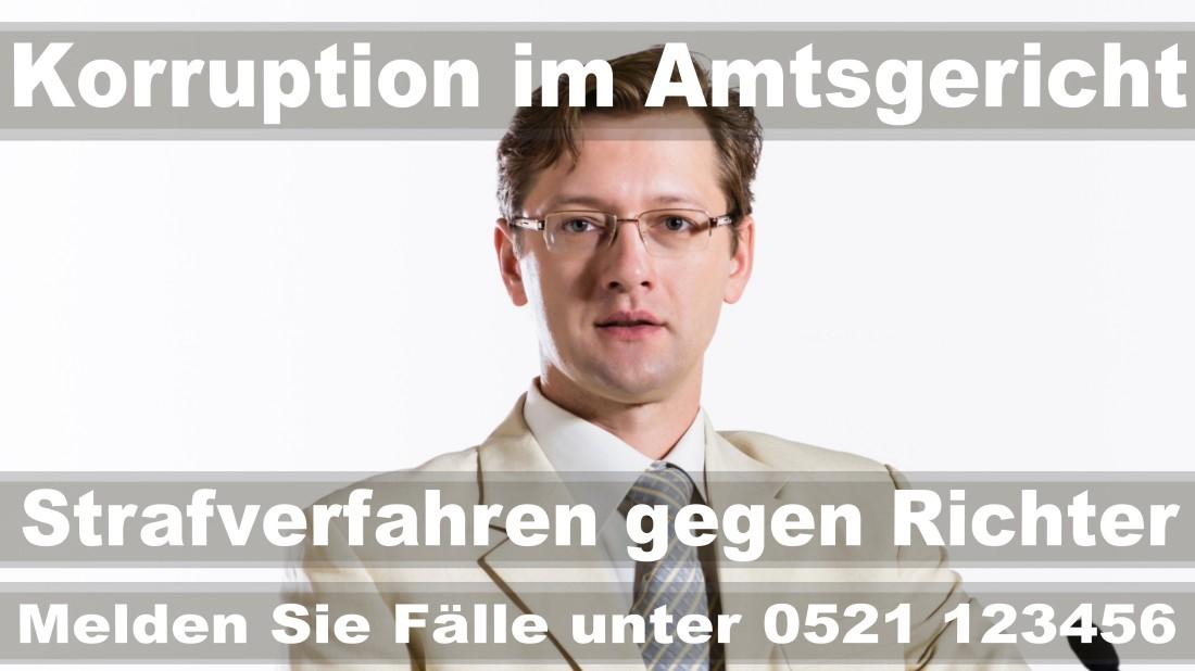 Rütz, Christian Düsseldorf Sudetenstraße Christlich Demokratische Union Richter Düsseldorf Deutschlands (CDU)