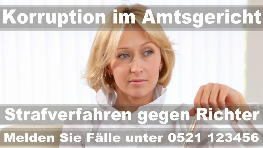 Rütz, Christian Richter Düsseldorf Sudetenstraße Christlich Demokratische Union Düsseldorf Deutschlands (CDU)