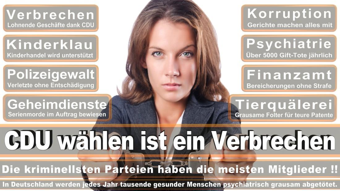 Raub, Markus Essen Füsilierstraße Sozialdemokratische Partei Rechtsanwalt Düsseldorf Deutschlands (SPD)