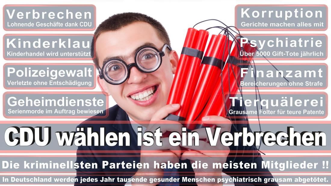 Rayermann, Ingolf Düsseldorf Aprather Straße Christlich Demokratische Union Bankdirektor Düsseldorf Deutschlands (CDU)