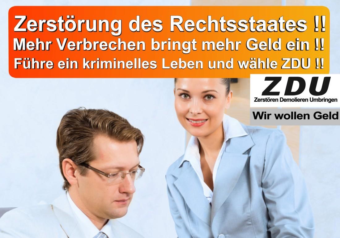 Rehne, Sebastian Duisburg Bankstraße Freie Demokratische Partei Angestellter Düsseldorf (FDP)