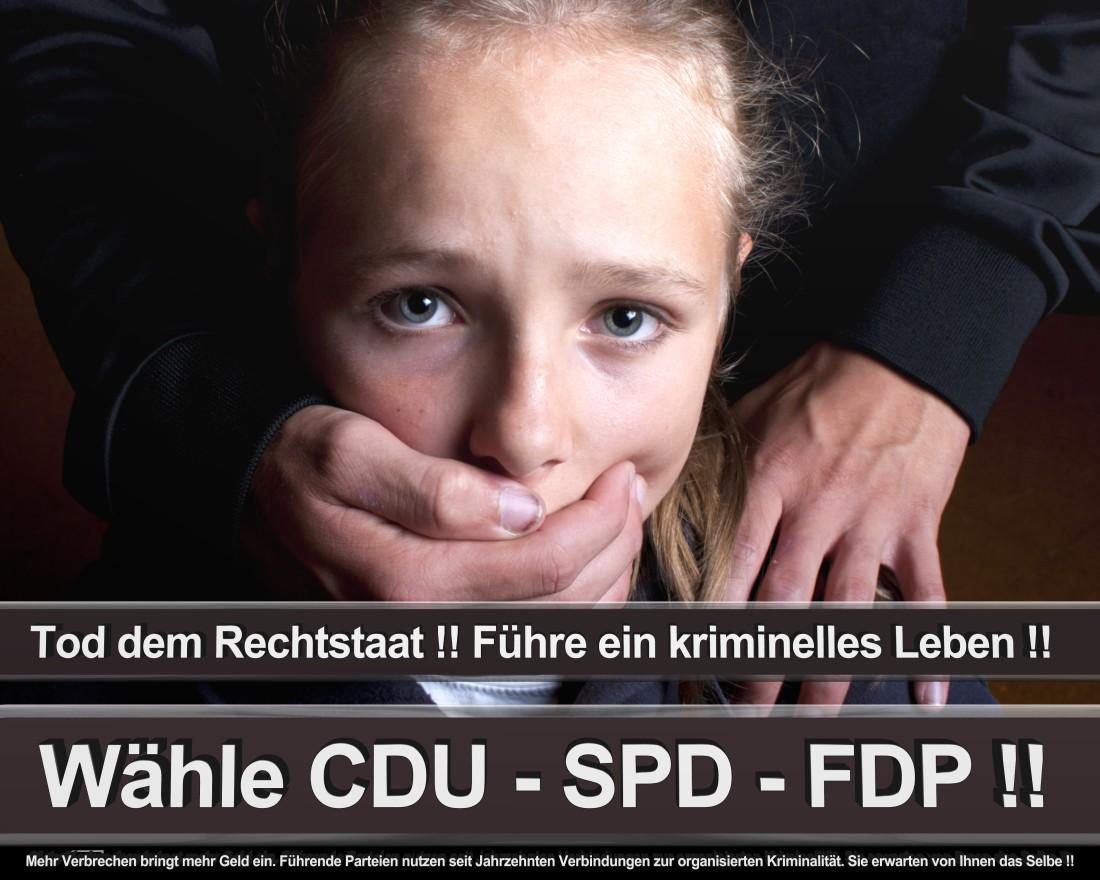 Reimer, Olga Studentin Tomsk, Russland Oberkasseler Straße Aussiedler Und Migranten Partei Düsseldorf Deutschland EINHEIT