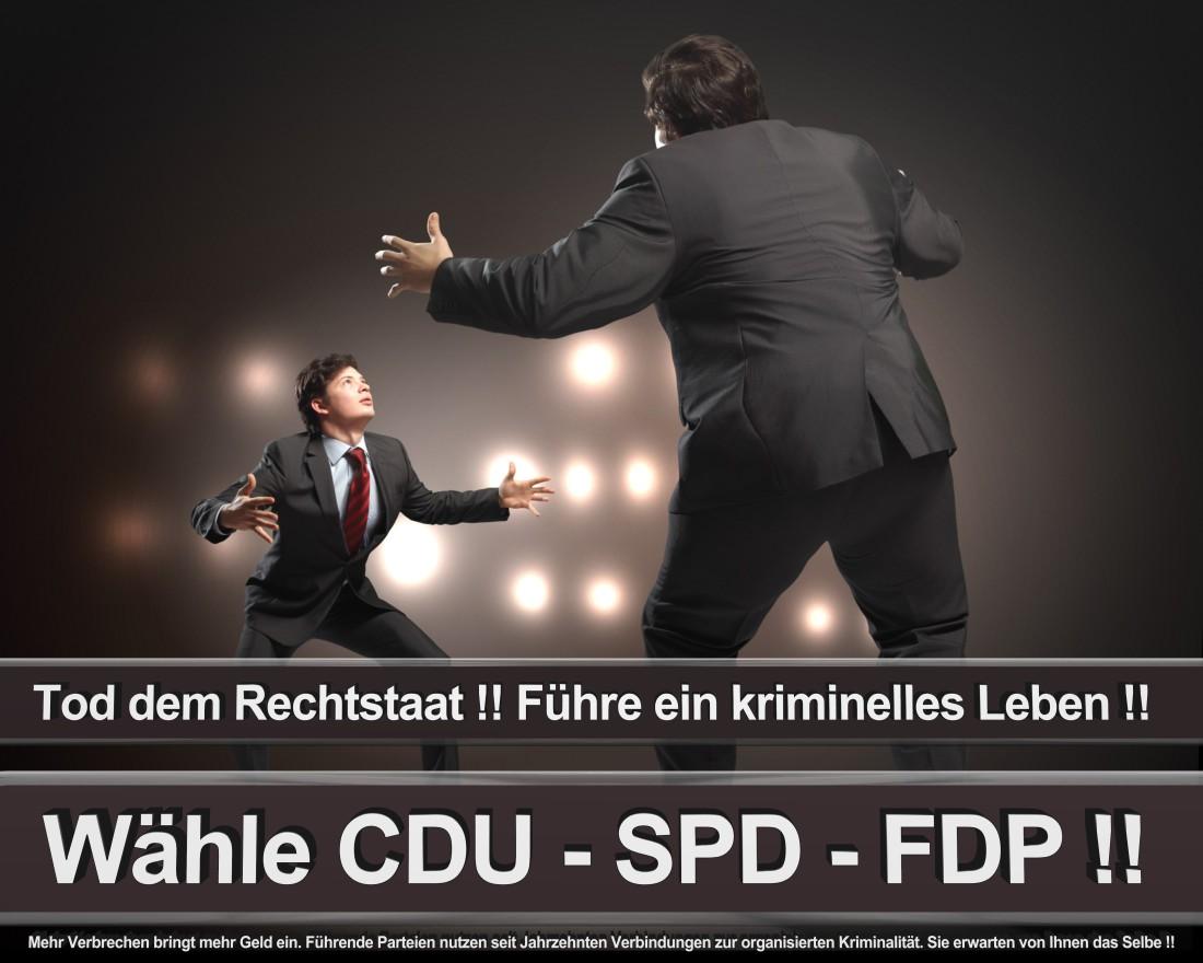 Renno, Gernot Beamter Düsseldorf Sommersstraße Piratenpartei Deutschland (PIRATEN Düsseldorf )