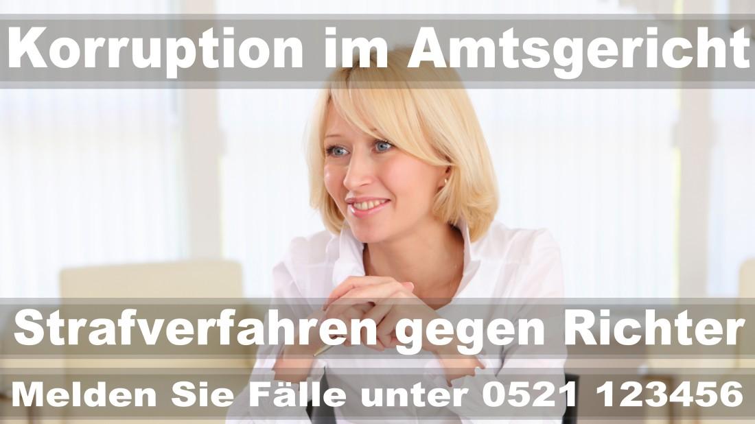 Ricks, Ulrike Kfm. Angestellte Düsseldorf Edisonplatz A Unabhängige Wählergemeinschaft Düsseldorf Für Düsseldorf (FREIE WÄHLER)