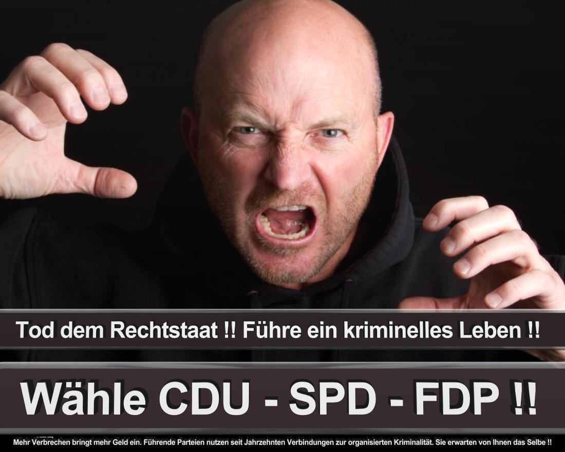 Ries, Edeltraud Kaufm. Angestellte Düsseldorf Jakob Kneip Straße Unabhängige Wählergemeinschaft Düsseldorf Für Düsseldorf (FREIE WÄHLER)