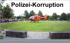 Ringer, Björn Bundespolizeibeamter Eisenach Hiddenseestraße Piratenpartei Deutschland (PIRATEN Düsseldorf )