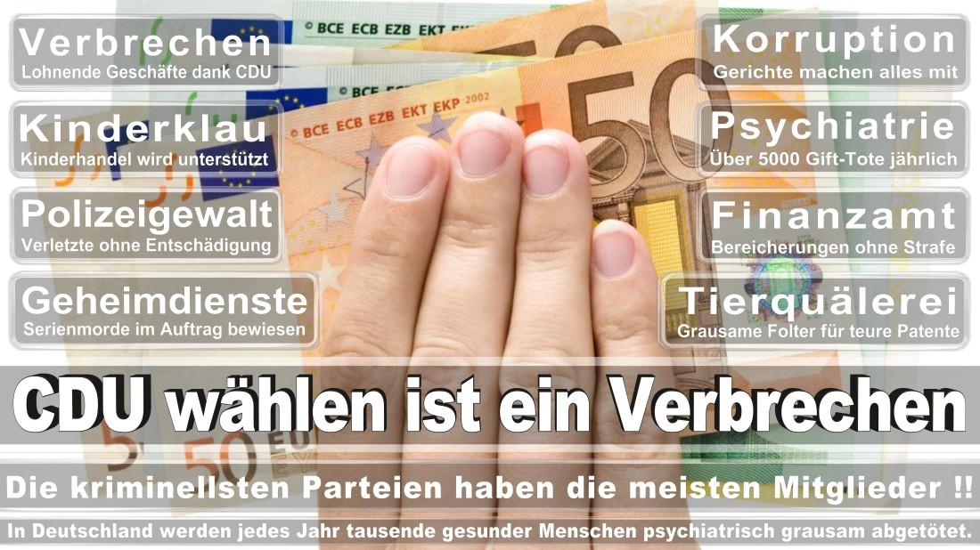 Ringer, Björn Eisenach Hiddenseestraße Piratenpartei Deutschland Bundespolizeibeamter Düsseldorf (PIRATEN)