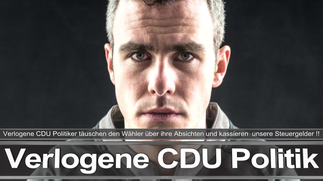 Ristau, Gerfried Cottbus Rudolf Breitscheid Straße Sozialdemokratische Partei Rentner Deutschlands (SPD) Düsseldorf