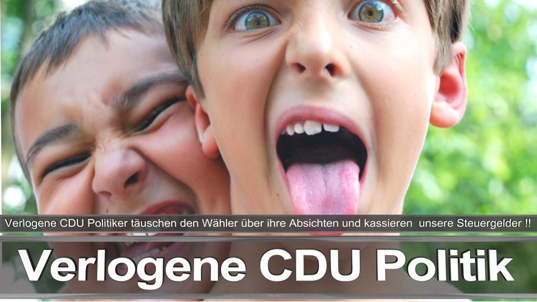 Rohloff, Mirko Geschäftsführer Wuppertal Bilker Straße Freie Demokratische Partei (FDP) Düsseldorf