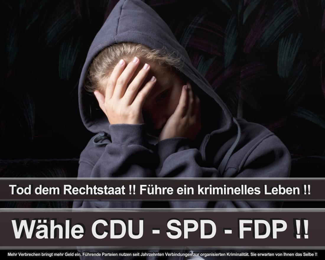 Saitta, Giuseppe Kaufmann Partinico Leostraße Christlich Demokratische Union Düsseldorf Deutschlands (CDU)