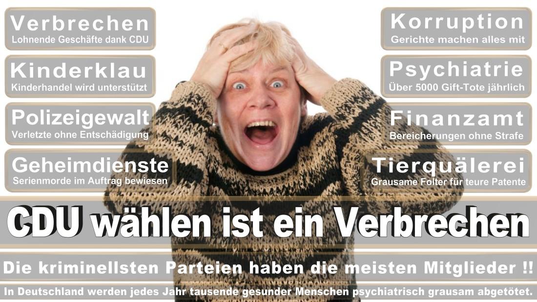 Schadrack, Bodo Düsseldorf Christophstraße Freie Demokratische Partei Geschäftsführer Düsseldorf (FDP)