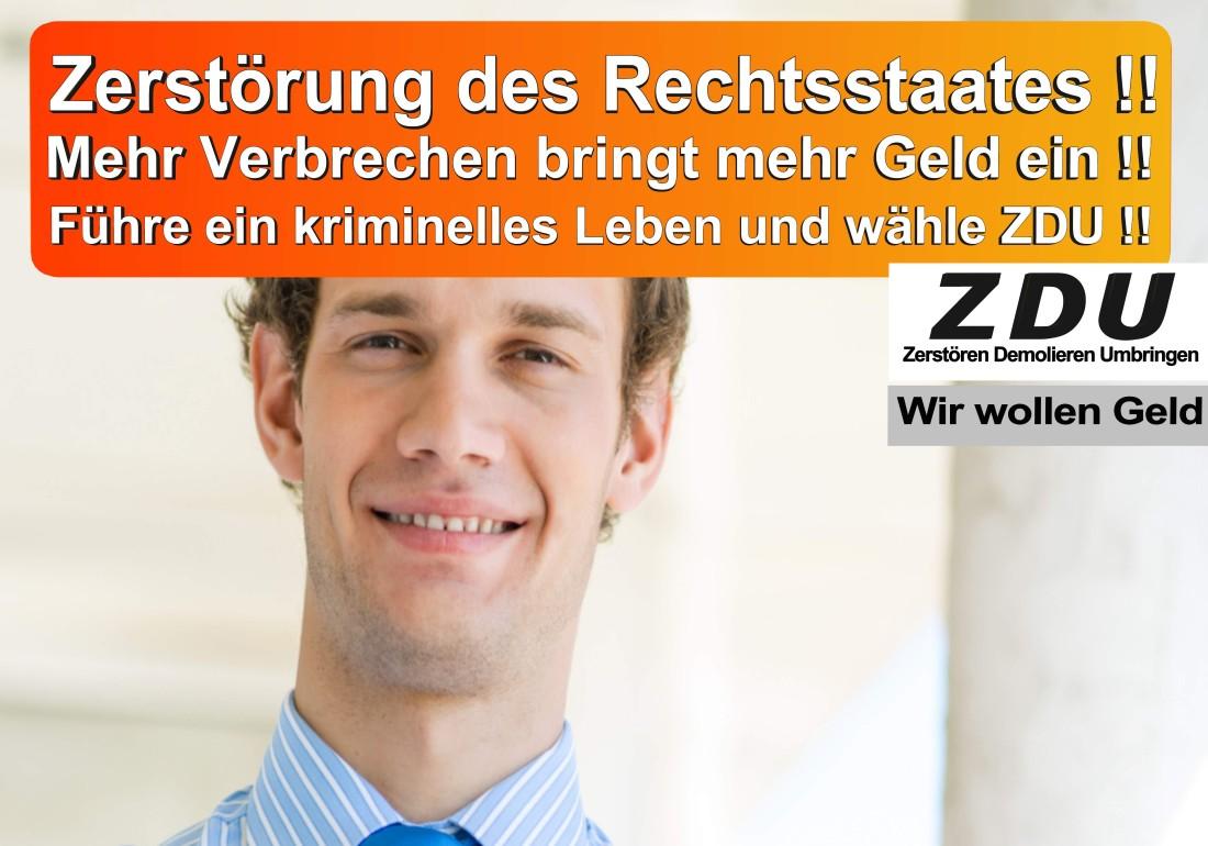 Schilling, Martin Düsseldorf Am Litzgraben Christlich Demokratische Union Dachdeckermeister Düsseldorf Deutschlands (CDU)