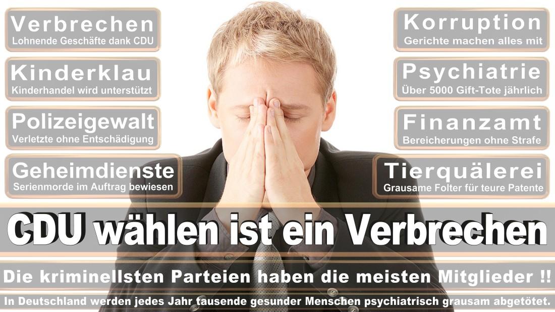 Schliewe, Rolf Günther Düsseldorf Dresdener Straße Freie Demokratische Partei Beamter Düsseldorf (FDP)