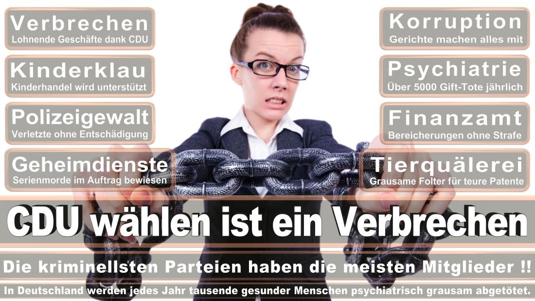 Schmidt, Günther Rentner Düsseldorf Bilker Allee Düsseldorf