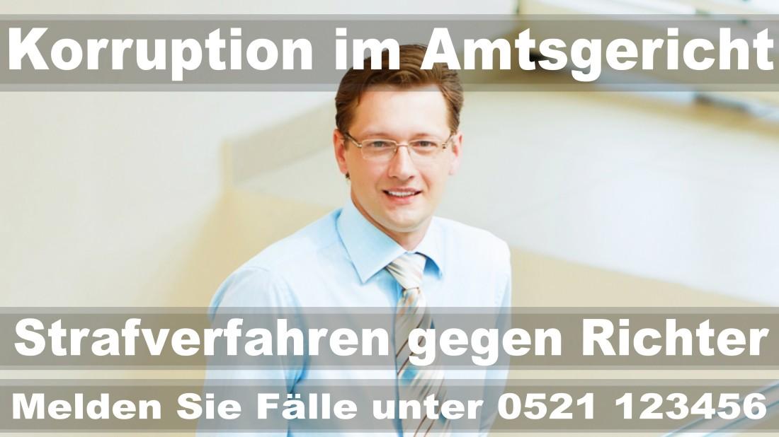 Scholze, Steffen Kommissionierer Düsseldorf Grafenberger Allee Düsseldorf