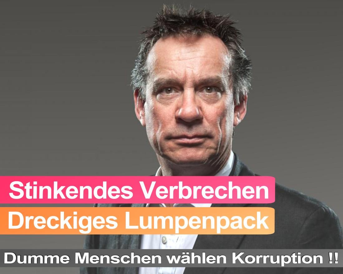 Schrage, Christopher Wissenschaftlicher Referent Düsseldorf Himmelgeister Straße D Piratenpartei Deutschland (PIRATEN Düsseldorf )