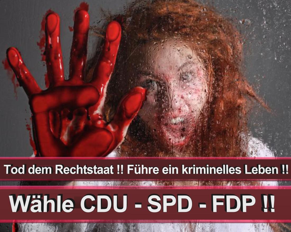 Schreiber, Oliver Alzenau I. Ufr. Lichtstraße Sozialdemokratische Partei Sozialwissenschaftler Düsseldorf Deutschlands (SPD)