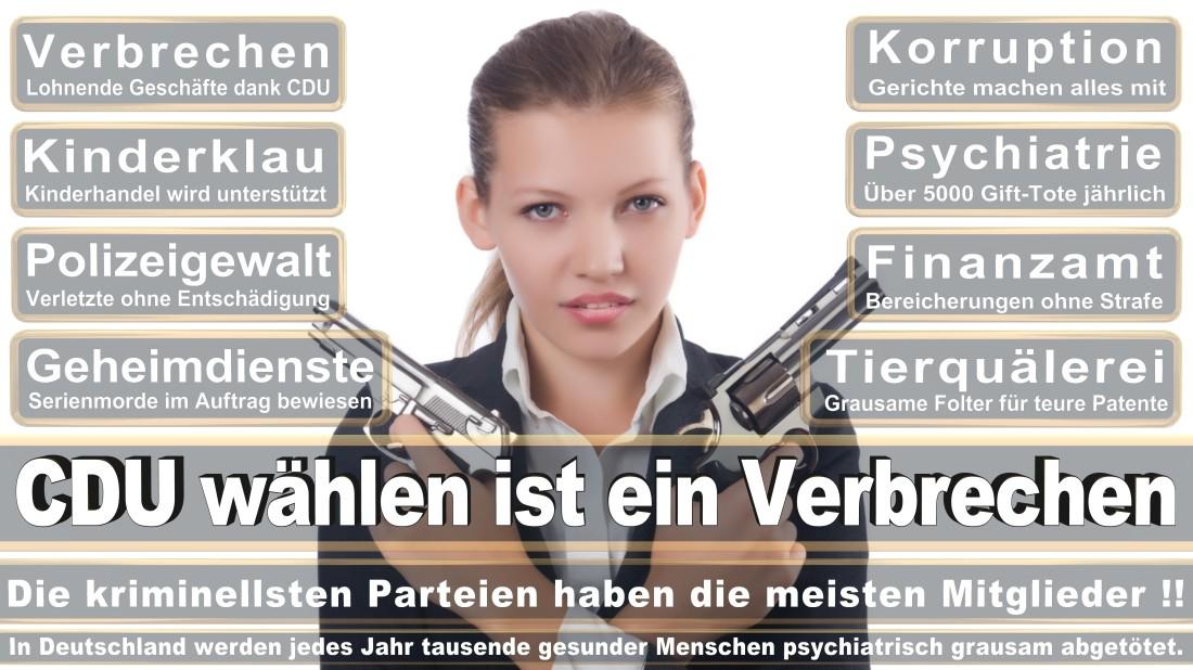 Seifert, Ulrich Dipl. Ingenieur Bochum Kolhagenstraße Piratenpartei Deutschland (PIRATEN Düsseldorf )