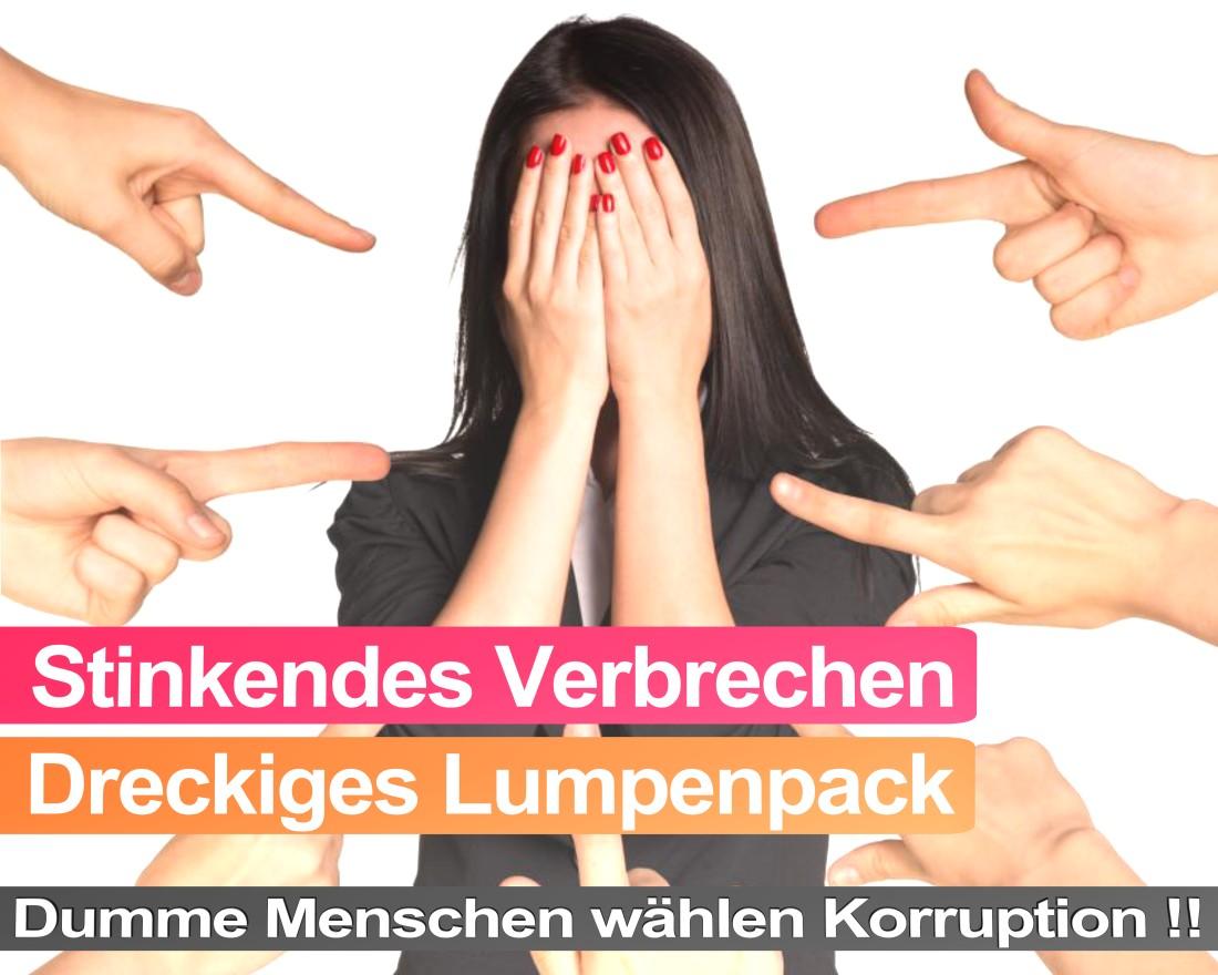 Seitz, Margret Wuppertal Am Mergelsberg Freie Demokratische Partei Rentnerin Düsseldorf (FDP)