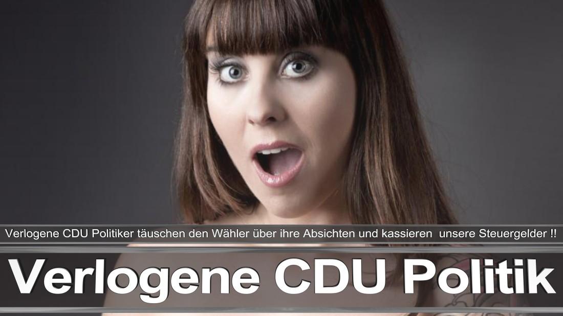 Sieghart Edel, Christiane Greifswald Bad Harzburger Straße Sozialdemokratische Partei Lehrerin Deutschlands (SPD) Düsseldorf