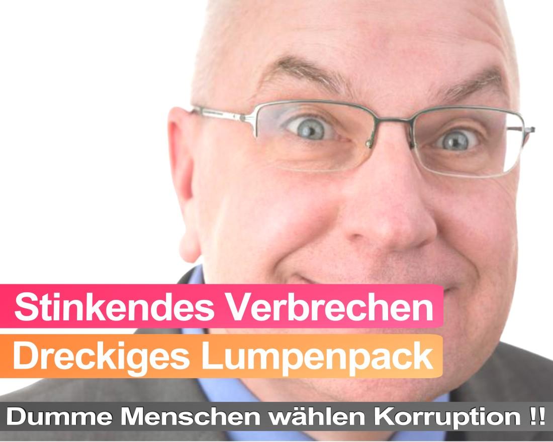 Simon, André Düsseldorf Kamper Weg C Christlich Demokratische Union Geschäftsführer Düsseldorf Deutschlands (CDU)