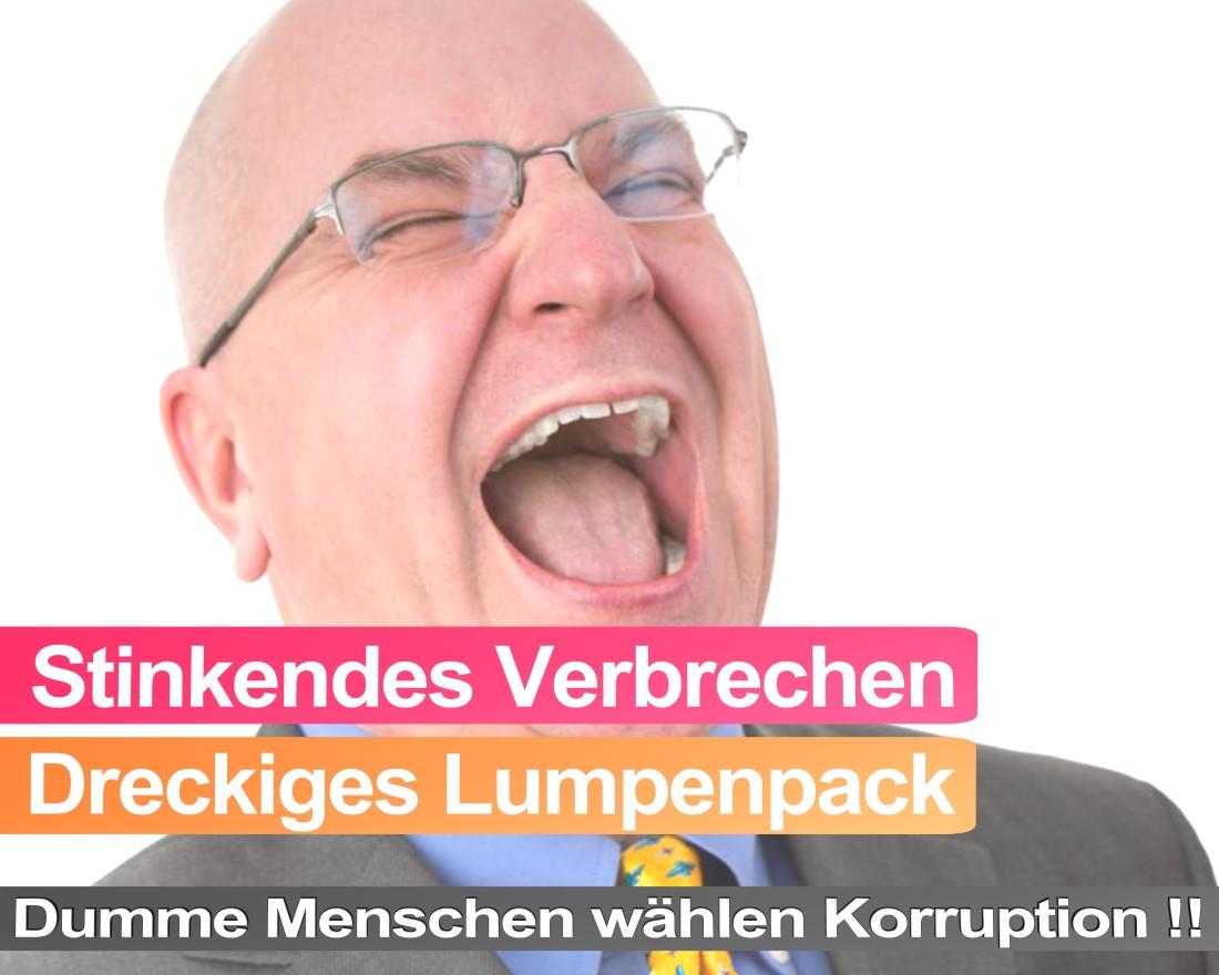 Spitmann, Stefan Groß Und Einzelhandelskaufmann Düsseldorf Collenbachstraße DIE REPUBLIKANER (REP) Düsseldorf