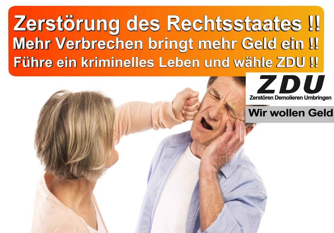 Stein, Uwe Unternehmensberater Opladen Prinz Georg Straße Piratenpartei Deutschland (PIRATEN Düsseldorf )