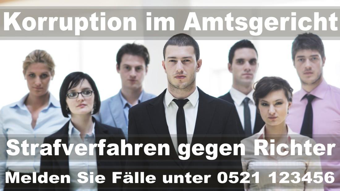 Steinberg, Harald Oberhausen Volmerswerther Straße Sozialdemokratische Partei Rentner Deutschlands (SPD) Düsseldorf