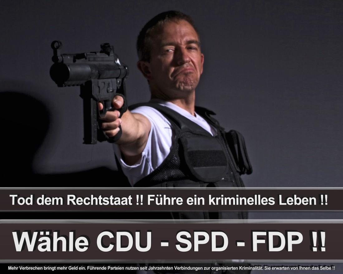 Steinbrink Neubacher, Rechtsanwältin Remscheid Kronenstraße Sabine Düsseldorf