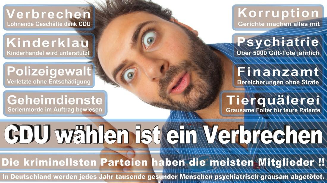 Steinheider, Ina Düsseldorf Aderkirchweg Sozialdemokratische Partei Garn, Susanne Architektin Düsseldorf Deutschlands (SPD)