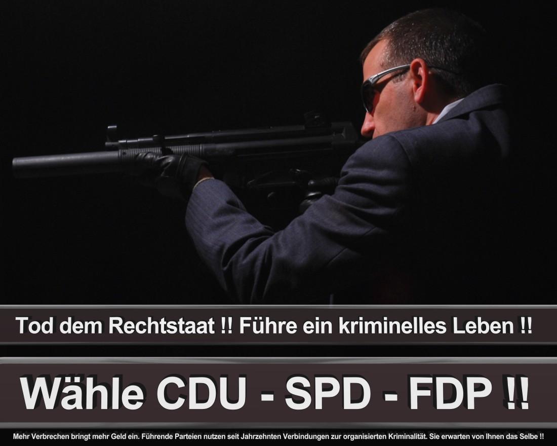 Stengel, Irene Düsseldorf Lindemannstraße Christlich Demokratische Union Rentnerin Düsseldorf Deutschlands (CDU)