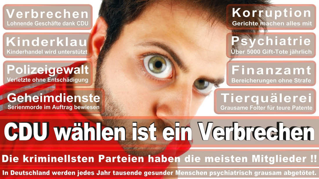 Strand, Dagmar Essen Grunerstraße Sozialdemokratische Partei Reg. Angestellte Düsseldorf Deutschlands (SPD)