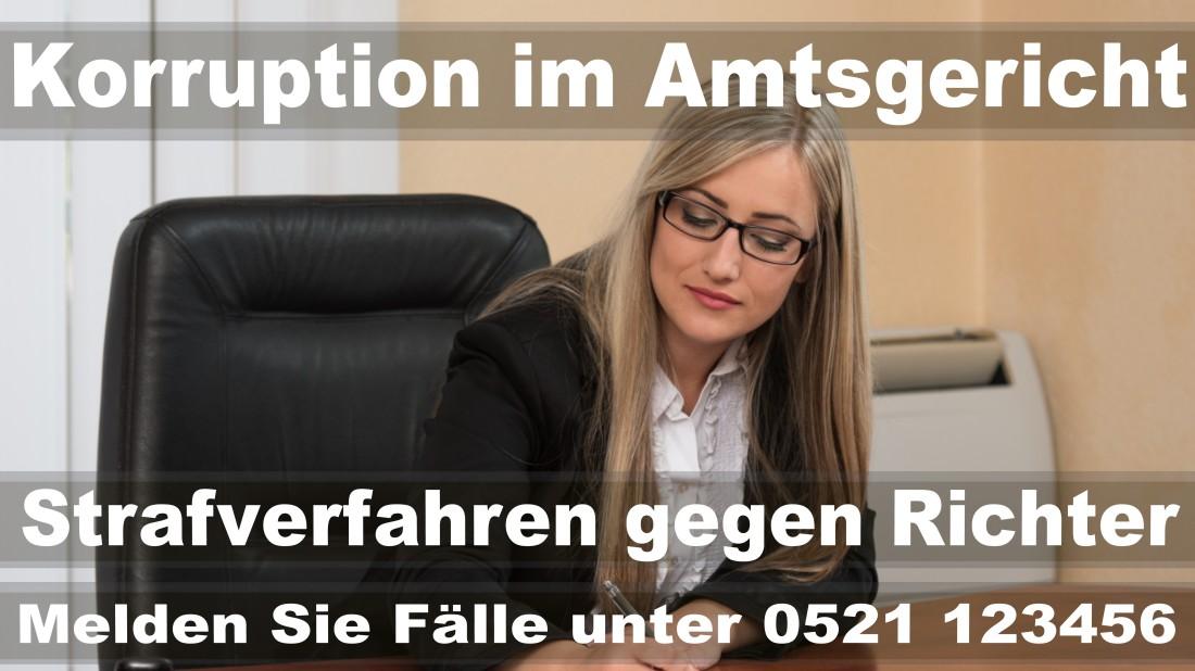 Suchantke, Fred Dipl. Ingenieur Düsseldorf Reinerstraße Freie Demokratische Partei (FDP) Düsseldorf