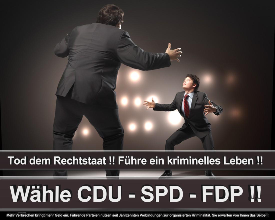Tacer, Philipp Hochschulmitarbeiter Düsseldorf Jülicher Straße Sozialdemokratische Partei Deutschlands Düsseldorf (SPD)